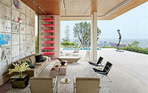 Contemporary Interior Design by Interior Design Styles 101 The Ultimate Guide To Defining