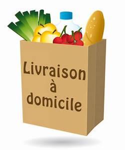 Www Domicil De : livraison courses domicile leclerc paris ~ Markanthonyermac.com Haus und Dekorationen