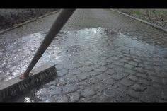 Soda Reinigung Pflastersteine : pin auf garten ~ A.2002-acura-tl-radio.info Haus und Dekorationen