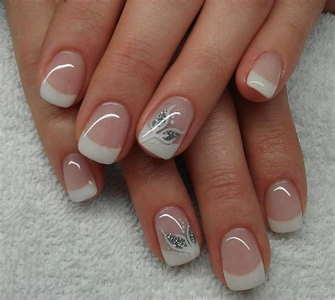 ongles recherche manucure ongles and manicure