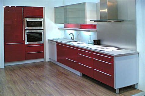 Küchen Bilder by Prositex Kuechen Bilder