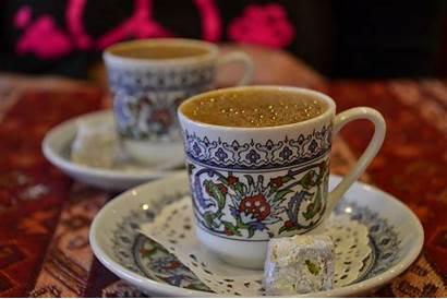 Coffee Turkish Drinking Flickr Quintessentially Guide Turkey