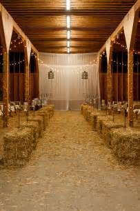 the wedding barn barn wedding rustic wedding chic