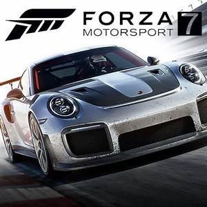 Forza Xbox One : forza motorsport 7 gamespot ~ Maxctalentgroup.com Avis de Voitures