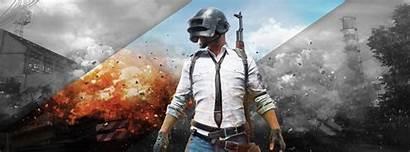Pubg 4k Wallpapers Pc Gaming Mobile Update