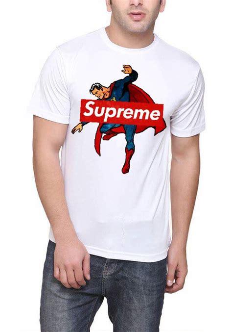 t shirt batman vs superman supreme white t shirt swag shirts