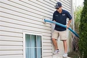 Free Commercial Cleaning Leads Best Dryer Vent Cleaning In Northern Colorado Everclean