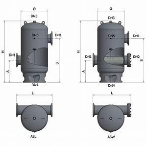 Air-separator-diagram