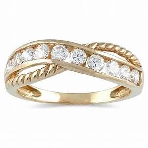 Walmart Wedding Rings For Women Wedding And Bridal