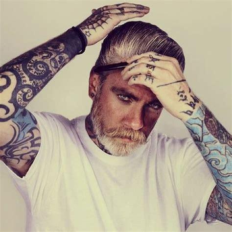 Old Man Tattoo Meme - hot tattoos for men round 2 tattoo inspiration tattooed men