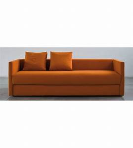 fefe campeggi sofa bed milia shop With campeggi sofa bed