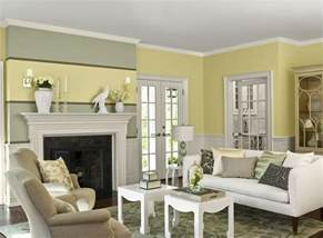 livingroom paint color best paint color for living room ideas to decorate living room roy home design