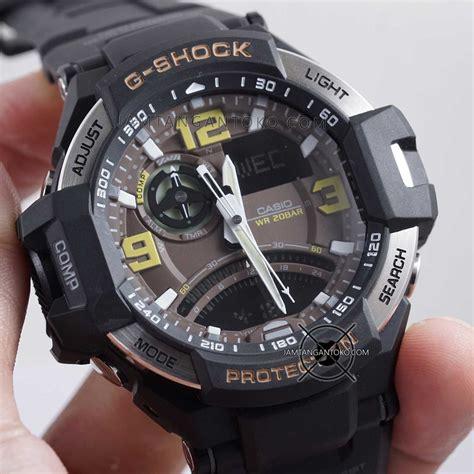 jam tangan wanita digitec ori 2 harga sarap jam tangan g shock ga 1000 1b gravitymaster