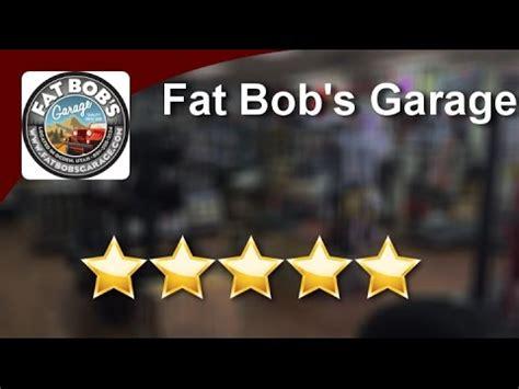 bob s garage bob s garage layton outstanding five review by m