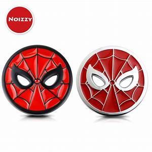 Popular Spiderman Logos-Buy Cheap Spiderman Logos lots