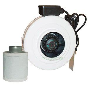 small carbon filter fan combo cheap small carbon filter and fan find small carbon