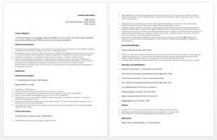 sle resume for senior tax accountant temp accounting resume sales accountant lewesmr