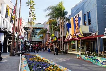 Universal Studios Hollywood Orlando Florida Wallpapers Began