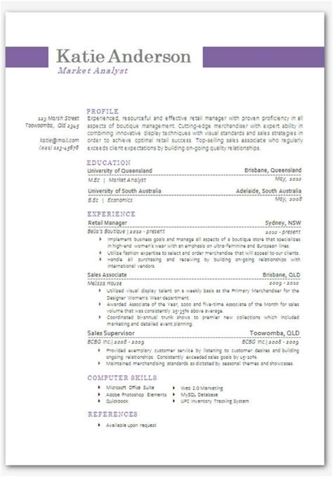 Modern Resume Template  Latest Information. Resume While In College. When Does Fairy Tail Resume. Sample Healthcare Resume. Follow Up Email After Resume Submission. Fe Exam Resume. Sample Resume For Net Developer. Resume Paragraph Format. Corporate Finance Resume
