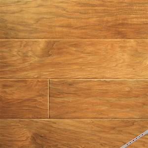 select surfaces brazilian coffee laminate flooring home With select surfaces laminate flooring brazilian coffee