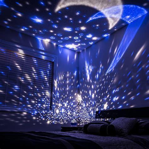 lizber moon rotating projector babyls net