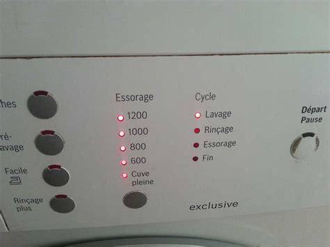 tout electromenager fr lave linge forum tout electromenager fr panne lave linge