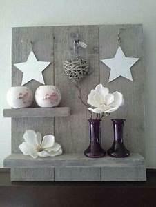 -- wandborden en wandrekken -- on Pinterest Scaffolding