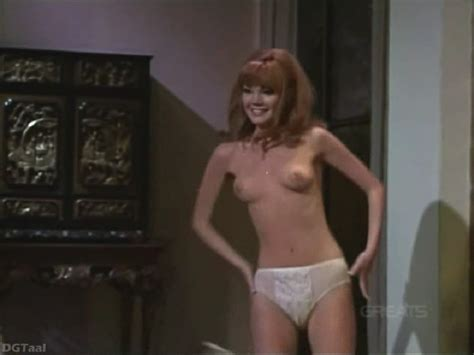 pamela rodgers nude pics page 1