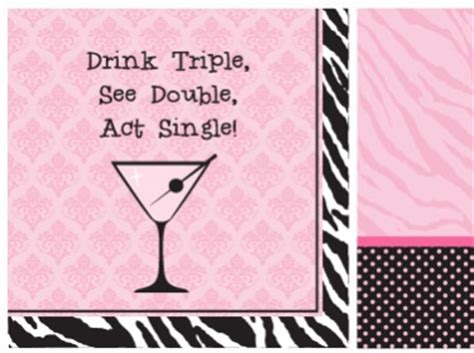 bachelorette cliparts   clip art
