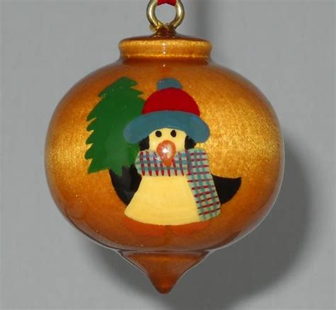17 best ideas about personalized christmas ornaments on pinterest ornaments xmas crafts and