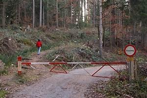 Laufende Meter Berechnen : gc210f8 st anton am radlberg multi cache in steiermark austria created by tschemme ~ Themetempest.com Abrechnung