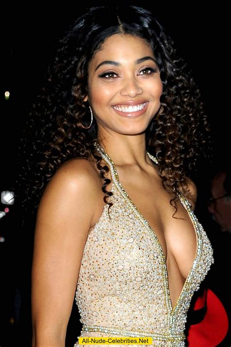 danielle herrington sexy   swimsuit  launch event