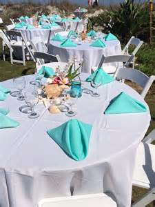 wedding venues in jacksonville fl tropical wedding ideas best wedding guides for florida