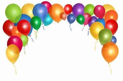 Balloon Balloons Transparent Pluspng