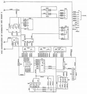 U0026gt  Audio  U0026gt  Amplifiers  U0026gt  1watt Audio Amplifier L7149
