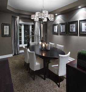 best 25 dining rooms ideas on pinterest diy dining room With green dining room color ideas