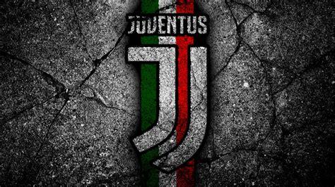 1080P Juventus Logo Wallpaper / Wallpaper Hd Juventus Info ...