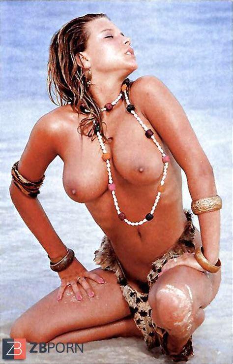 Samantha Fox Naked Zb Porn
