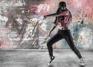 17 Best images about Hip Hop Dance on Pinterest | Ballet ...