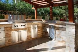 Outdoor Kitchen Plans by Gas Line Installation Repair In Jacksonville FL Metro Rooter