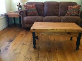 prefinished distressed wide plank pine flooring longleaf yellow pine ebay