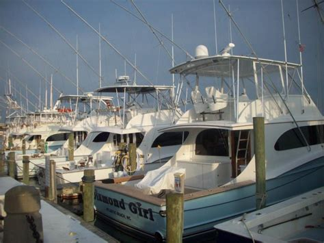 How To Get Nc Boating License by Welcome Home Your Relocation Guide To Carteret County