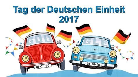 13 hours ago · am tag der deutschen einheit hat kanzlerin merkel die bürger aufgefordert, die demokratie zu verteidigen. Tag der Deutschen Einheit 03.10.17 🇩🇪 Google Doodle 🇩🇪 Tag ...