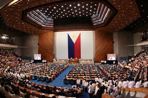 House panel keen to detain 'Ilocos Norte 6' until 2019 ...