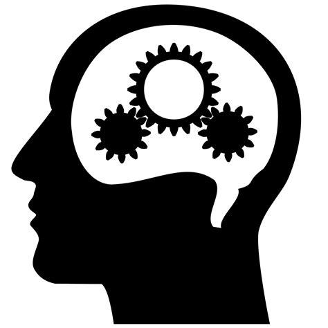 thinking brain png thinking brain png hd transparent thinking brain hd png