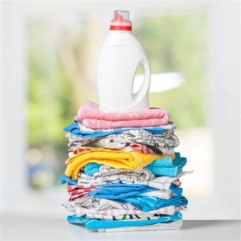duschmittel selber machen waschmittel brigitte de