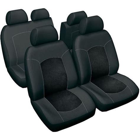 housse de siege auto universelle housses de sièges voiture taille universelle fractionnable car feu vert