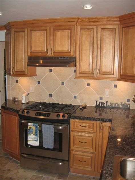 kitchen cabinet kings coupon sandstone kitchen bathroom cabinet gallery