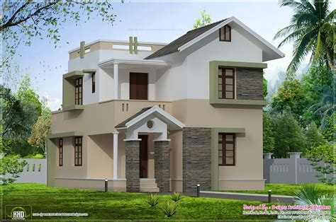 house pla small european style house floor plans house