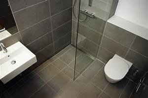 Nasszelle Komplett Preis : hellweg badsysteme gmbh co kg fertigbad projekte ~ Michelbontemps.com Haus und Dekorationen